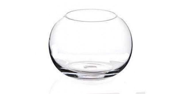 Fishbowl 18X25cm