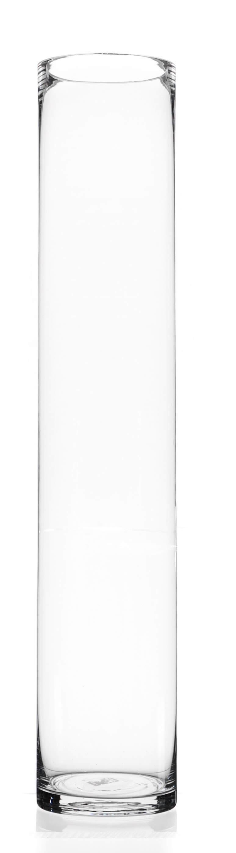 Vase 80X15cm