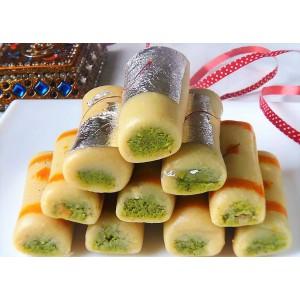 Kaju Roll-500 gms