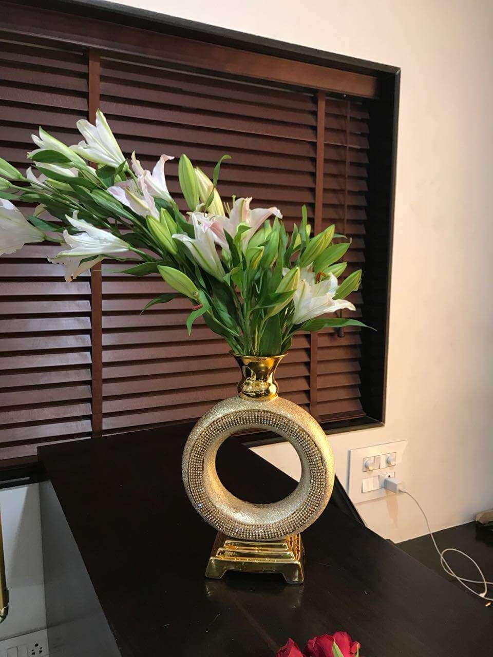 Pune Corporate Flowers