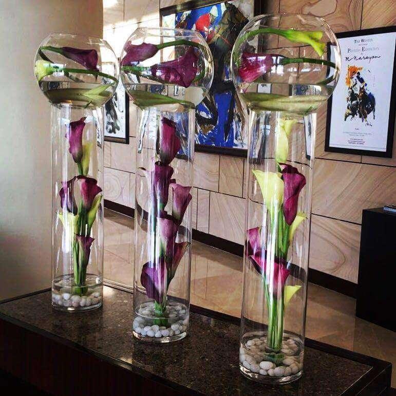 Corporate Florist Pune
