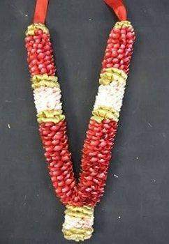 Order Garlands in Pune
