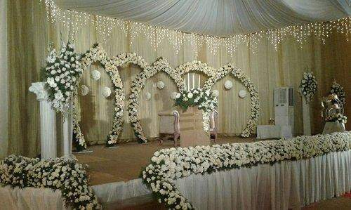 Wedding Mandap Decoration in Pune
