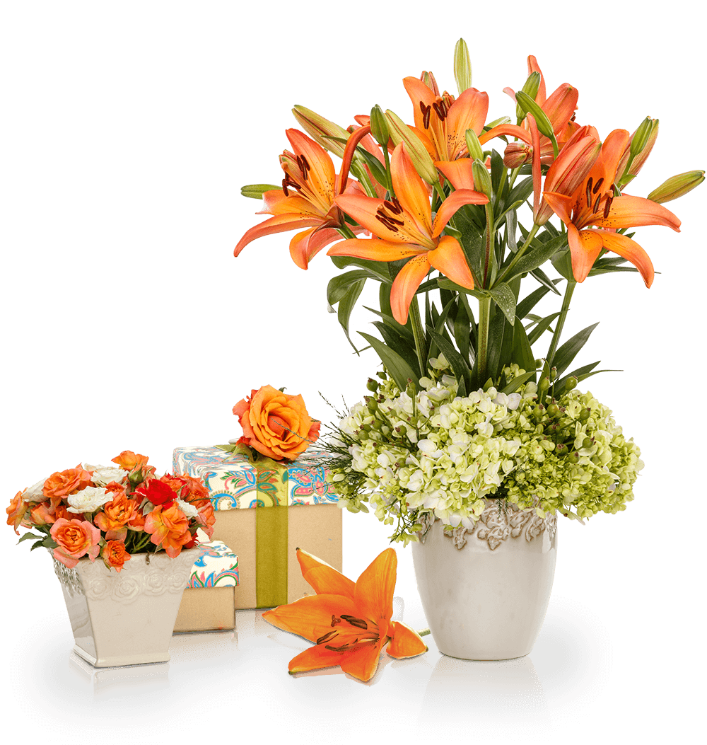 Artificial Flower Shop in Pune