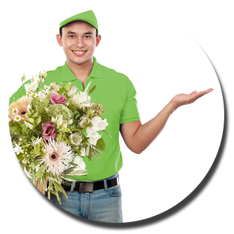 Artificial Florist in Pune