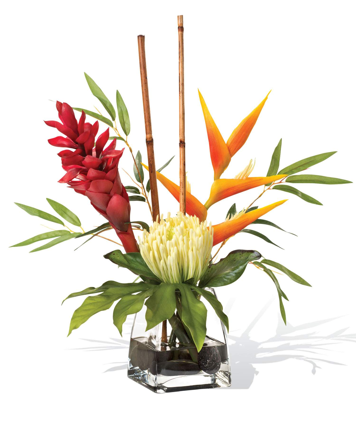 Artificial Flower Wholesaler in Pune