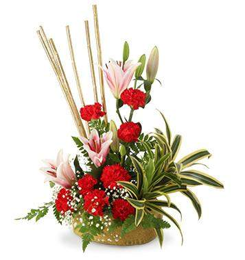 Artificial Flower Decorators in Pune