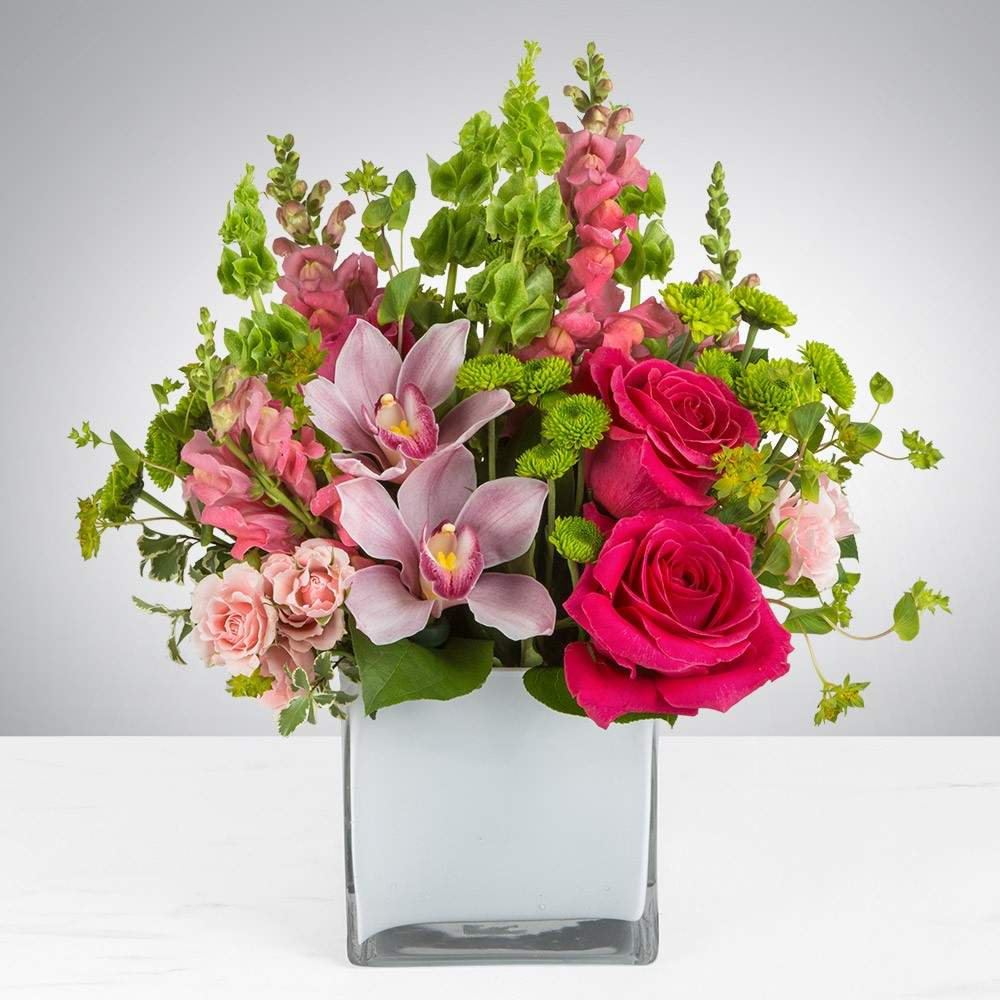 Artificial Flower Supply in Pune