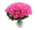 Quality Flower Delivery Services at Best Prices in Pune