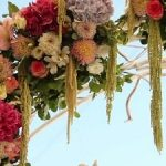 5 Creative Ideas for Using Flowers at Your Event