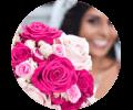How Customer Satisfaction is challenging in Online Flowers Delivery?