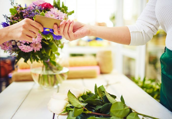 Ask The Florist