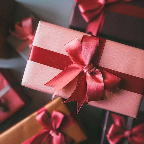 How to Send Gifts to Pune for Your Loved Ones