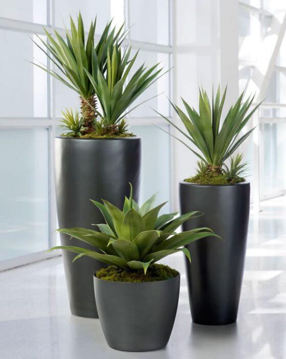 artificial plants pune
