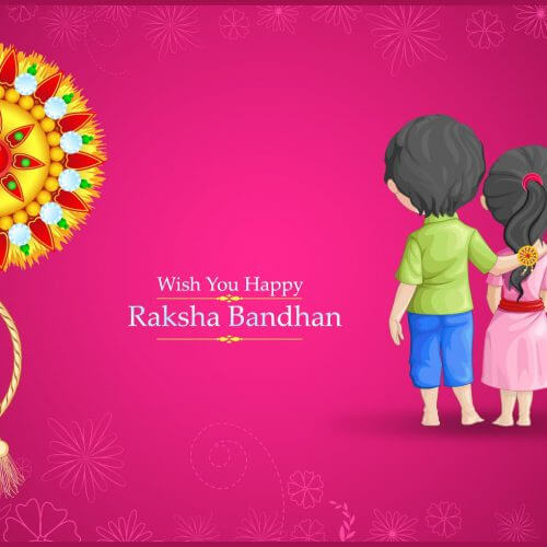 Top 10 Gift Ideas for Special Ones this Raksha Bandhan 2019