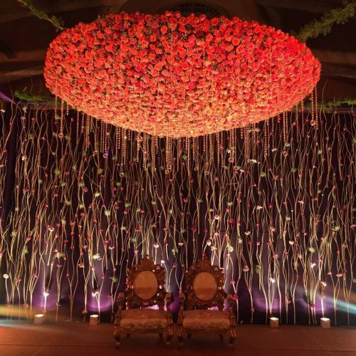 Top 10 unique wedding mandap decoration ideas for 2019