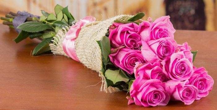 diwali floral gifts online