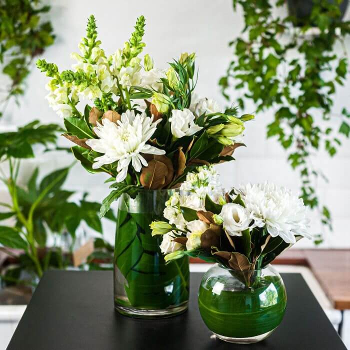 Corporate Flower Decoration Services in Pune