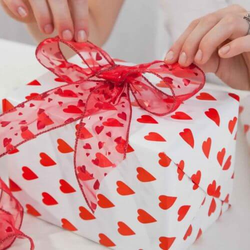 Best Valentine's Day Gift under INR 1000 You Can't-Miss In 2020