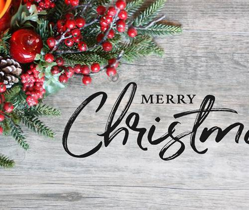 Top 25 Christmas Wishing Quotes To Send Your Loved Ones This Year
