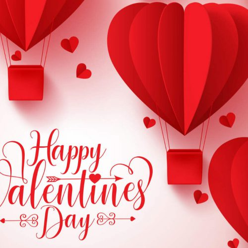 Tips to Celebrate Valentine's Day 2021 in Covid with Precautions in Pune